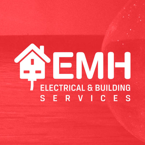 EMH Electrical